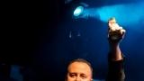 Zväz autorov a interpretov populárnej hudby odevzdal výroční ceny  za rok 2018 (25 / 38)