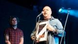Zväz autorov a interpretov populárnej hudby odevzdal výroční ceny  za rok 2018 (28 / 38)