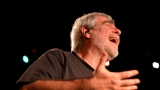 Michal Prokop prozradil, jaká je jeho nejoblíbenější písnička. Zazněla i na koncertě v Divadle Pod čarou. (22 / 30)