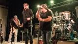 Kapela Extra Band revival (4 / 53)