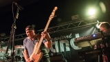 Kapela Extra Band revival (6 / 53)