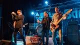 Kapela Extra Band revival (10 / 53)
