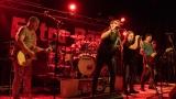 Kapela Extra Band revival (18 / 53)