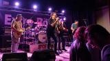 Kapela Extra Band revival (20 / 53)