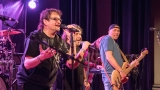 Kapela Extra Band revival (21 / 53)