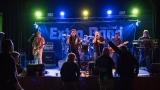 Kapela Extra Band revival (22 / 53)