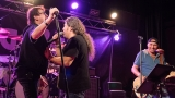 Kapela Extra Band revival (38 / 53)