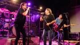 Kapela Extra Band revival (41 / 53)