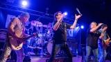 Kapela Extra Band revival (43 / 53)