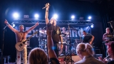 Kapela Extra Band revival (47 / 53)