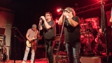 Kapela Extra Band revival (50 / 53)