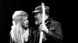 RockOpera Praha (22 / 75)