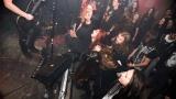 Ostravský Nahum představil v Plzni nové album Within Destruction (79 / 131)