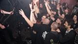 Ostravský Nahum představil v Plzni nové album Within Destruction (90 / 131)
