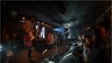 Klub zahalen do dýmu a mraky nadšených fanynek: Tak vypadal čtvrteční koncert kapely Mandrage v pražském Rock Café (47 / 69)