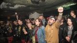 Punková oslava 20. narozenin skupiny Soukromey pozemek (28 / 192)