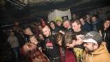Punková oslava 20. narozenin skupiny Soukromey pozemek (40 / 192)