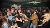 Punková oslava 20. narozenin skupiny Soukromey pozemek (42 / 192)