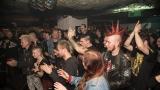 Punková oslava 20. narozenin skupiny Soukromey pozemek (43 / 192)