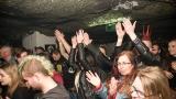 Punková oslava 20. narozenin skupiny Soukromey pozemek (46 / 192)