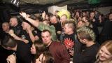 Punková oslava 20. narozenin skupiny Soukromey pozemek (69 / 192)