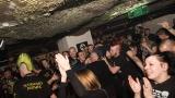 Punková oslava 20. narozenin skupiny Soukromey pozemek (87 / 192)