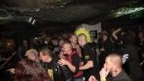Punková oslava 20. narozenin skupiny Soukromey pozemek (117 / 192)