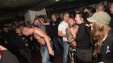 Punková oslava 20. narozenin skupiny Soukromey pozemek (119 / 192)
