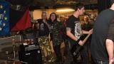 Punková oslava 20. narozenin skupiny Soukromey pozemek (121 / 192)