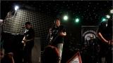 TurnE!Ečko Kazoo or die tour aneb párty zaručena (11 / 150)