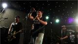 TurnE!Ečko Kazoo or die tour aneb párty zaručena (14 / 150)