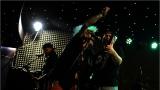 TurnE!Ečko Kazoo or die tour aneb párty zaručena (30 / 150)