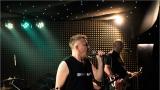 TurnE!Ečko Kazoo or die tour aneb párty zaručena (45 / 150)