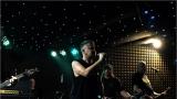 TurnE!Ečko Kazoo or die tour aneb párty zaručena (57 / 150)