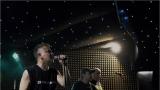 TurnE!Ečko Kazoo or die tour aneb párty zaručena (65 / 150)