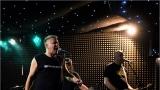 TurnE!Ečko Kazoo or die tour aneb párty zaručena (72 / 150)