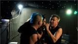 TurnE!Ečko Kazoo or die tour aneb párty zaručena (76 / 150)