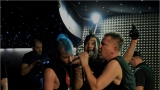 TurnE!Ečko Kazoo or die tour aneb párty zaručena (78 / 150)