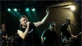 TurnE!Ečko Kazoo or die tour aneb párty zaručena (81 / 150)