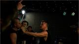 TurnE!Ečko Kazoo or die tour aneb párty zaručena (107 / 150)
