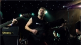 TurnE!Ečko Kazoo or die tour aneb párty zaručena (110 / 150)