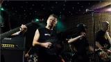 TurnE!Ečko Kazoo or die tour aneb párty zaručena (112 / 150)