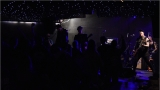TurnE!Ečko Kazoo or die tour aneb párty zaručena (118 / 150)