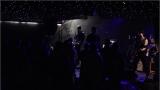 TurnE!Ečko Kazoo or die tour aneb párty zaručena (119 / 150)