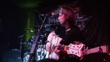 Kapela MetalCraft - akusticky (38 / 86)