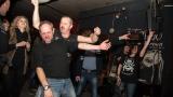Hell In Prdel – metalový nářez v berounském klubu (74 / 86)