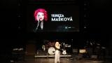 Tereza Mašková v Příbrami (10 / 28)
