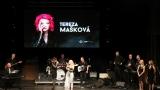 Tereza Mašková v Příbrami (11 / 28)