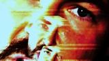 """""""Je to neuvěřitelná zodpovědnost vůči celé bandě, kdy ti na 100% musí důvěřovat a já si nemůžu dovolit takřka žádnou chybu"""", prozrazuje o vizuálech Traktoru talentovaný kameraman, režisér, scénárista a tvůrce vizualizací Cyrill Široký (9 / 16)"""