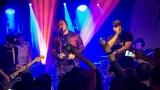 Poetika a její TOUR! (11 / 22)